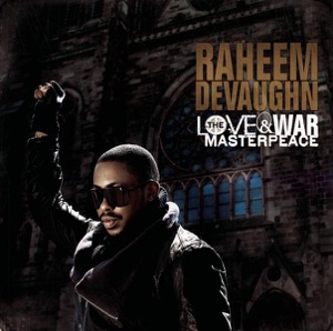 The Love & War MasterPeace (Deluxe Version)