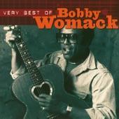 Very Best of Bobby Womack