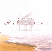 Classical Relaxation  Piano-Sugo Music Artists