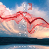 Cao Xuejing Best Songs With Erfu-曹 雪晶