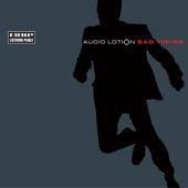 Audio Lotion - Farewell to Vesper