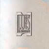 El Concierto (Vivo) - Luis Miguel