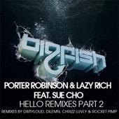 Hello (Dilemn Remix)