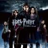 Patrick Doyle - Hogwarts' Hymn artwork
