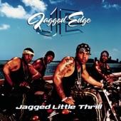 Jagged Edge - Let's Get Married (feat. Run of Run DMC)