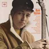 Bob Dylan - Baby, Let Me Follow You Down
