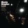 I'll Take You There (Encore) [Live] - Mavis Staples