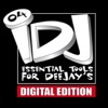 Idj 4 (Essential Tools For Deejay'S)