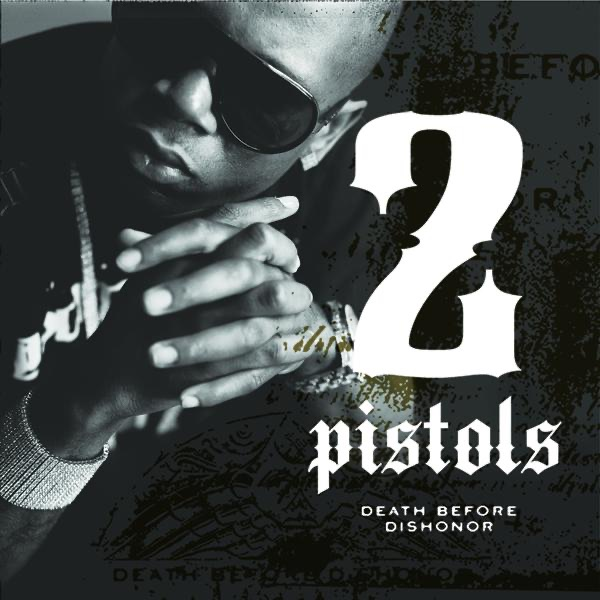 & Lights Low (feat. C-Ride) - Single by 2 Pistols on Apple Music azcodes.com