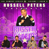 Russell Peters Presents (LOL Comedy Festival) [LOL Comedy Festival Series] - Russell Peters