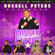 Russell Peters - Russell Peters