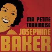Joséphine Baker - Dinah