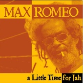 Max Romeo - Milk and Honey