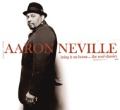 Aaron Neville - You send me