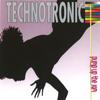 Pump Up the Jam - Technotronic mp3