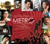 Pritam - Life In a Metro (Original Motion Picture Soundtrack) artwork