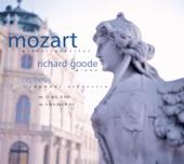 Richard Goode - Mozart Piano Concerto No. 25 I.Allegro Maestoso