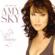 If My Heart Had Wings - Amy Sky