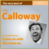 Cab Calloway - Special Delivery