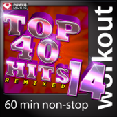 Top 40 Hits Remixed, Vol. 14