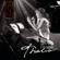 Thalía - Thalía en Primera Fila (Live)
