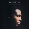 Sylvester - You Make Me Feel (Mighty Real) artwork