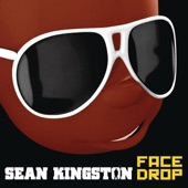 Face Drop - EP