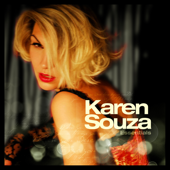 Karen Souza Essentials (Deluxe Version)