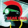 Sean Paul - Got 2 Luv U (feat. Alexis Jordan) Grafik