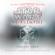 Timothy Zahn - Star Wars: Heir to the Empire (20th Anniversary Edition), The Thrawn Trilogy, Book 1 (Unabridged)