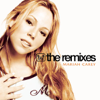 Mariah Carey & Busta Rhymes - I Know What You Want (feat. Flipmode Squad) обложка