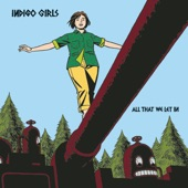 Indigo Girls - Fill It Up Again