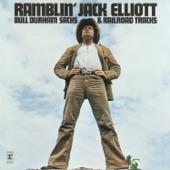Ramblin' Jack Elliott - Don't Let Your Deal Go Down