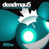 Fifths (Remixes) - Single