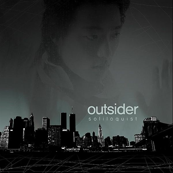 Outsider – Soliloquist