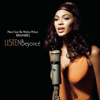 Beyoncé - Listen artwork