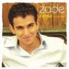 Zaina-Chill Mix - Zade