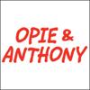 Opie & Anthony - Opie & Anthony, February 2, 2009  artwork