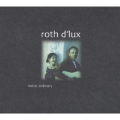 roth d'lux - in My Dreams