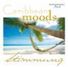 Traumklang - Caribbean Moods artwork