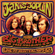 Big Brother & The Holding Company & Janis Joplin - Janis Joplin Live At Winterland '68