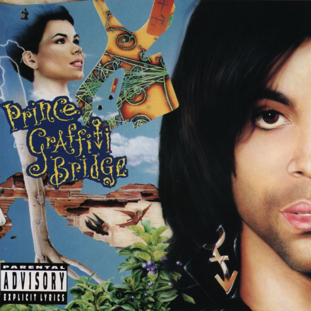 Love Symbol Album By Prince The New Power Generation On Apple Music
