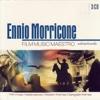 Ennio Morricone - Bugsy