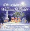 Die schönsten Weihnachtslieder - Various Artists