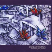 Ooklah the Moc - Hell Fire