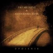 Pat Metheny - Mania Mienia (So May It May Secretly Begin)
