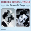 Dorita Davis