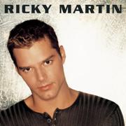 Livin' la Vida Loca - Ricky Martin - Ricky Martin