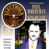 Paul Whiteman - Charlestonette artwork