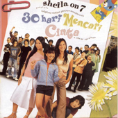 30 Hari Mencari Cinta (Sheila On 7 Presents) [Original Motion Picture Soundtrack]